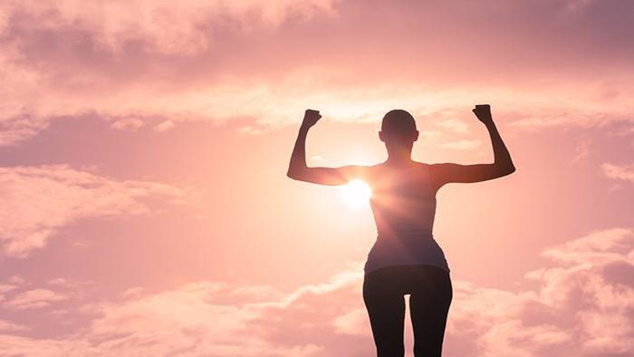 راهکار افزایش عزت نفس