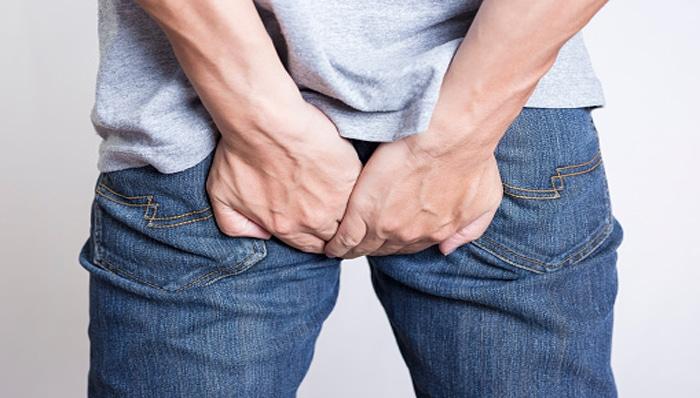 پیشگیری از عفونت کیست مویی