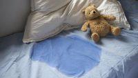 با عوامل شب ادراری کودکان آشنا شوید! درمان شب ادراری کودکان چیست؟