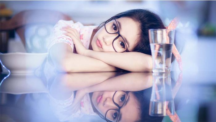 عوامل خطر پرخوری عصبی