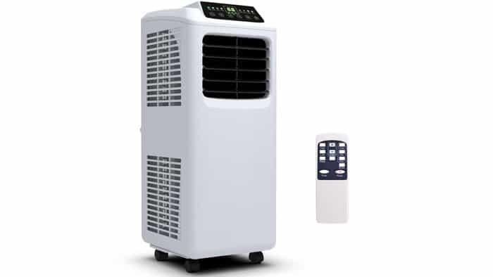 تصفیه کننده هوا برای مقابله با آلودگی هوا