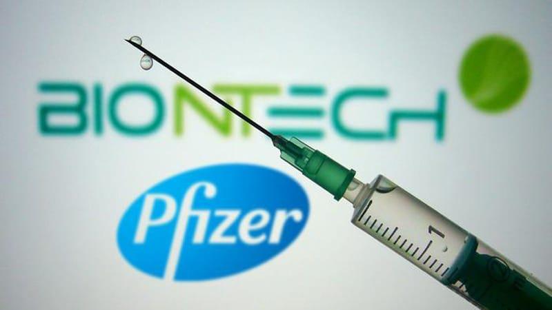 تولید واکسن کرونا فقط چند روز تا تایید نهایی فاصله دارد!