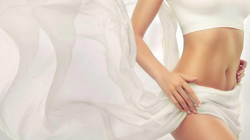 آشنایی با عمل لابیاپلاستی (زیبایی واژن) و عوارض آن