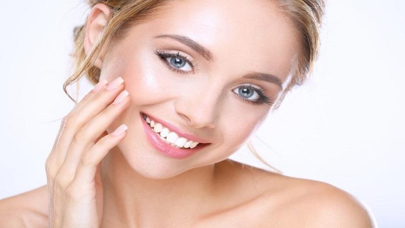 درخشنده کردن پوست ، توصیه های مفید ماسک های کاربردی