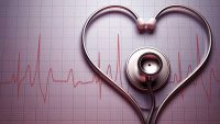 نارسایی قلبی حاد و بررسی علت، علائم و روش های درمان آن