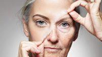 چگونه پوستی صاف و زیبا داشته باشیم؟ جلوگیری از پیری پوست