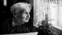 بیماری آلزایمر، علائم و نشانه های آن، نحوه تشخیص و درمان