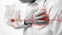 آنژین قلبی چیست ؟ آیا این درد نشانه ی خطرناکی است؟