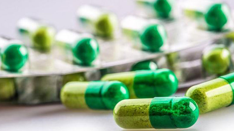 درمان آلرژی با دارو : انواع داروی ضد آلرژی ، میزان مصرف و عوارض (قسمت دوم)