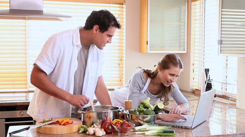 اگر به بیماری آرتروز مبتلا شده اید حتما از این مواد غذایی استفاده کنید