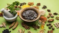 درمان خانگی بواسیر (هموروئید) و گیاهان دارویی مفید و موثر