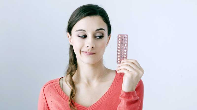 بهترین قرص ضد بارداری کدام است ؟ معرفی 12 قرص ضد بارداری و دستور مصرف آنها