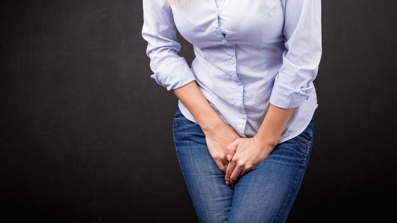 عفونت مثانه در زنان و مردان : علت، علائم، روش های درمان و پیشگیری