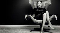 آداب صحیح استفاده از زبان بدن برای مدیران
