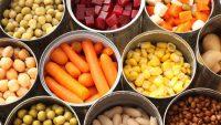 آشنایی با یک مسمومیت غذایی نادر با نام بوتولیسم ، علائم و روش های درمان