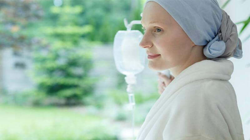 سرطان ، علت و علائم بیماری و معرفی راه های پیشگیری و درمان آن