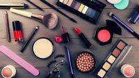 لوازم آرایشی و بهداشتی برای انواع مختلف پوست