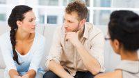 مشاوره ازدواج ، هدف از مشاوره و سه نکته که قبل از ازدواج باید از آن آگاهی یابید