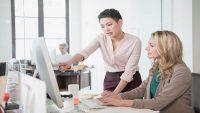 زنان کارآفرین موفقیت را می آفرینند، آشنایی با ویژگی های زنان موفق