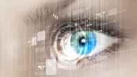 آستیگمات چشم چیست و به چه علت رخ می دهد؟