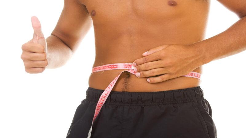 5 غذا برای لاغری شکم ، برای لاغری شکم چه بخوریم ؟ بهترین داروی گیاهی برای لاغری شکم