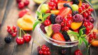 آشنایی با بهترین و موثرترین میوه برای درمان کم خونی