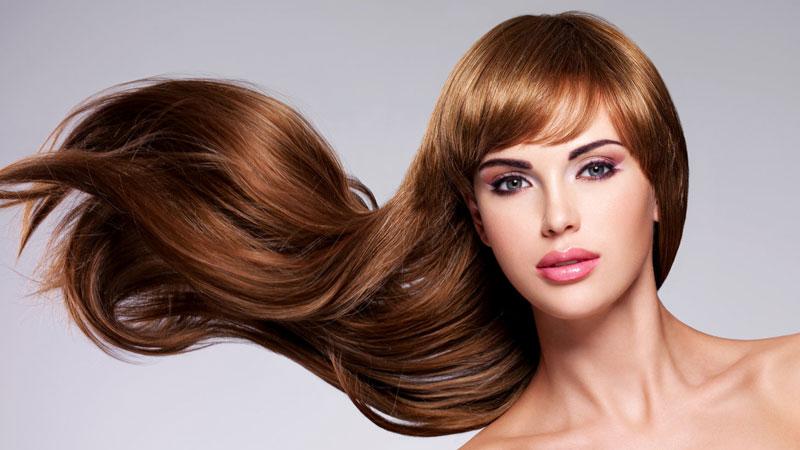 همه چیز در مورد بوتاکس مو ؛ قیمت ، عوارض و تفاوت آن با کراتینه مو