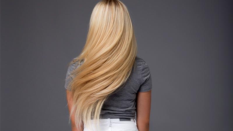 درمان ریزش مو با ویتامین ها، مواد معدنی و مکمل های لازم برای مو