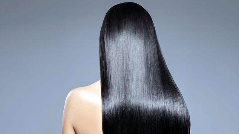 5 نکته ی حرفه ای برای اتو کشیدن مو