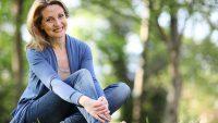 حفظ سلامتی در یائسگی : چگونه دوران یائسگی سالم و بی دردسری داشته باشیم؟