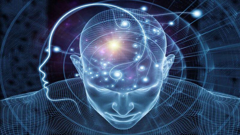 هیپنوتیزم چیست ؟ انواع و کاربرد آن و همچنین آموزش خود هیپنوتیزم