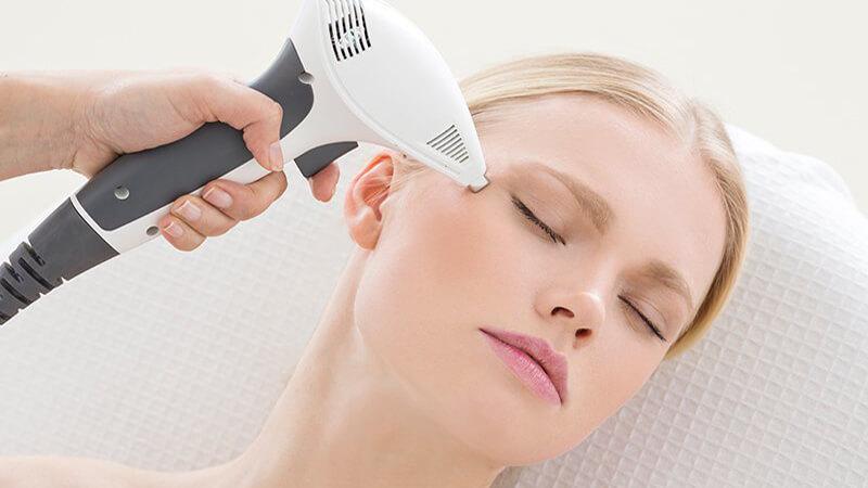 لیزر موهای زائد و نکات قبل و بعد از انجام لیزر و هر آنچه که باید بدانید