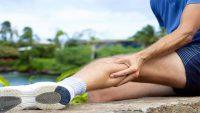 علت و درمان پا درد در نواحی مختلف از جمله ساق، زانو و مچ و بررسی درد پا شبانه و عصبی