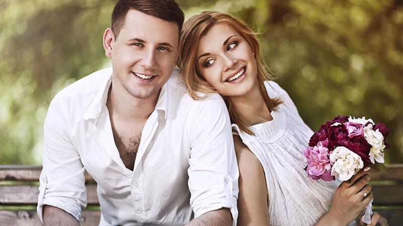 7 اصل مهم در رابطه زناشویی برای تحکیم روابط و بهره مندی از زندگی شاد