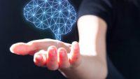 نوروفیدبک چیست و در چه مواردی کاربرد دارد؟ آیا واقعا این روش درمانی، معجزه می کند؟