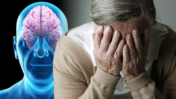 تقویت حافظه با ویتامین سی