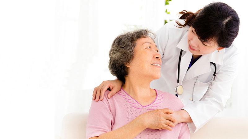 آشنایی با کلینیک درد – کلینیک درد چیست؟ هدف کلینیک درد چیست؟