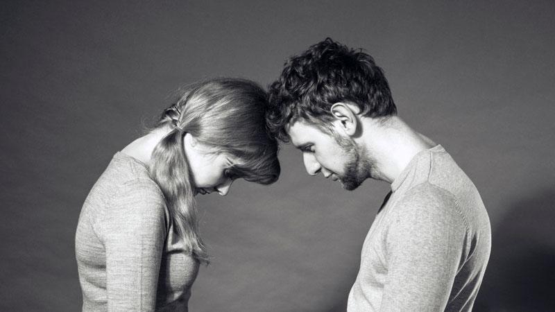 با همسر افسرده چه کنیم ؟ جدال نیروی عشق و ناامیدی در روابط زناشویی