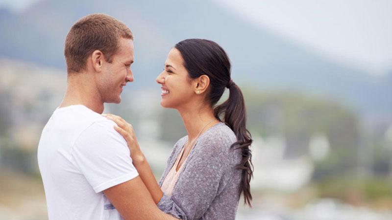رابطه جنسی ایمن با بکارگیری روش های پیشگیری از بیماری های مقاربتی