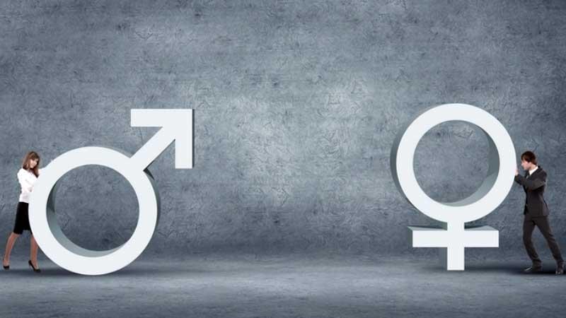 آشنایی با بیماری مقاربتی و علائم هر یک از آنها در زنان و مردان