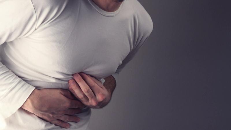 علت درد معده چیست ؟ درمان معده درد بارداری و عصبی