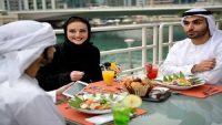 بهترین رژیم غذایی در ماه رمضان چیست ؟