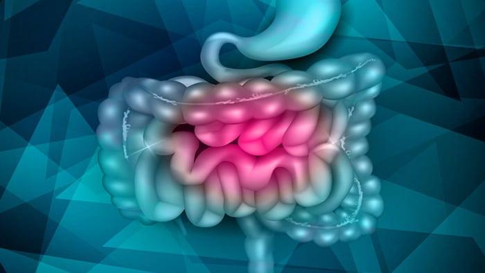 عامل بیماری تانسموس