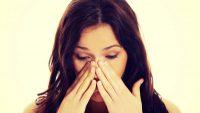 معرفی تمام روش های درمان سردرد سینوزیت