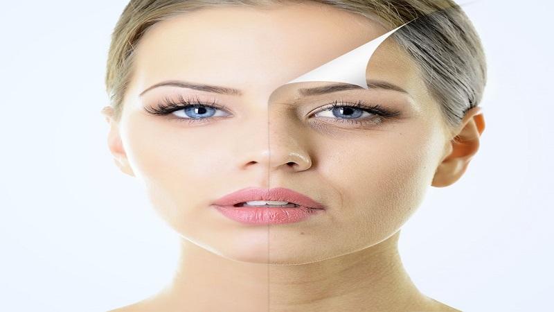 لایه برداری پوست : آشنایی با انواع پیلینگ و روش های مختلف آن