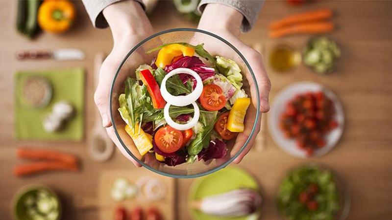 رژیم لاغری: استراتژی های محبوب در کاهش وزن کدام است؟