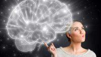 چگونه به تقویت حافظه خود کمک کنیم؟