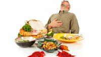 علائم، علت و درمان پرخوری عصبی چیست؟