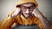 17 علت خستگی مداوم و مزمن در بدن که شما را به دردسر می اندازد