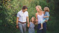 چند نکته که به شما کمک می کند والدین بهتری برای فرزندتان باشید!